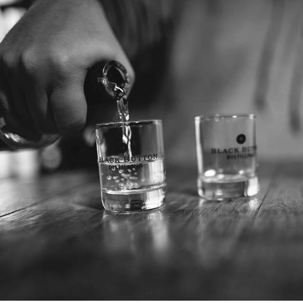 Tasting-Pour-Square.jpg