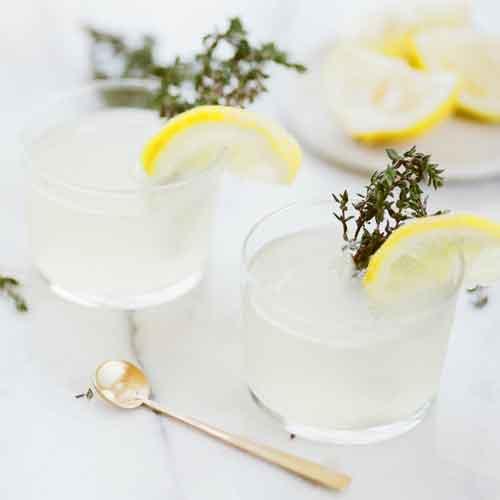 cocktails-vodka-5.jpg