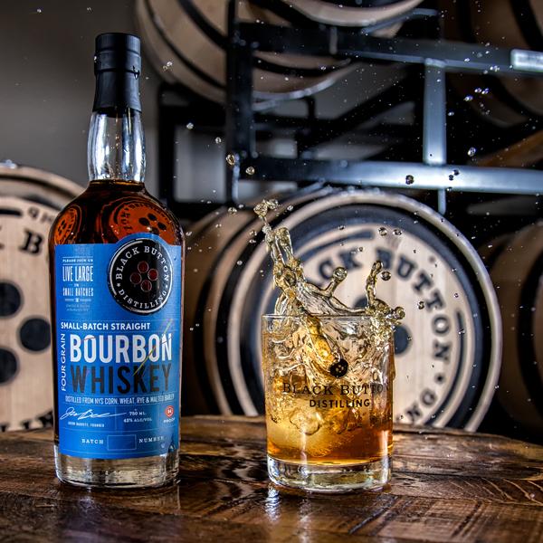 Black-Button-Bourbon-splash-square.jpg