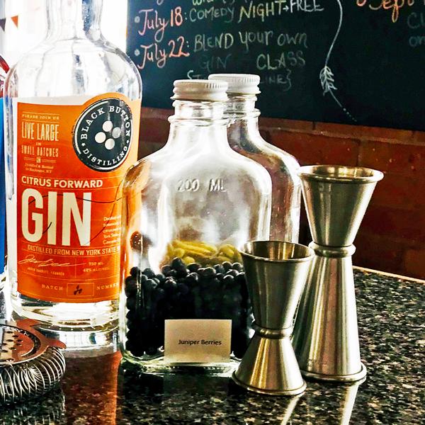 Gin-class-square.jpg