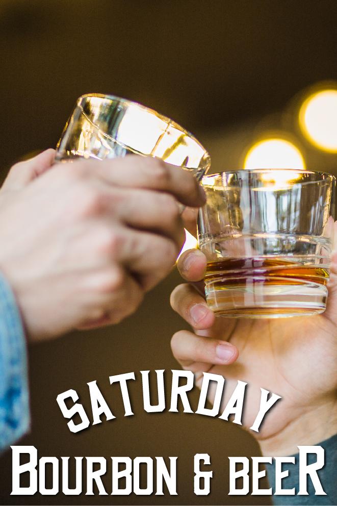 Bourbon & Beer.jpg
