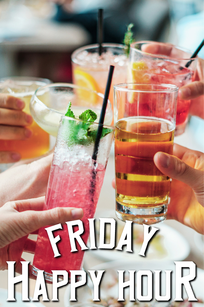 Friday Happy Hour.jpg