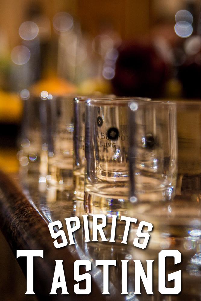Spirits Tasting.jpg