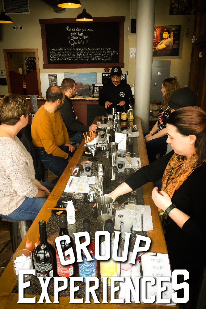 Group Experiences.jpg