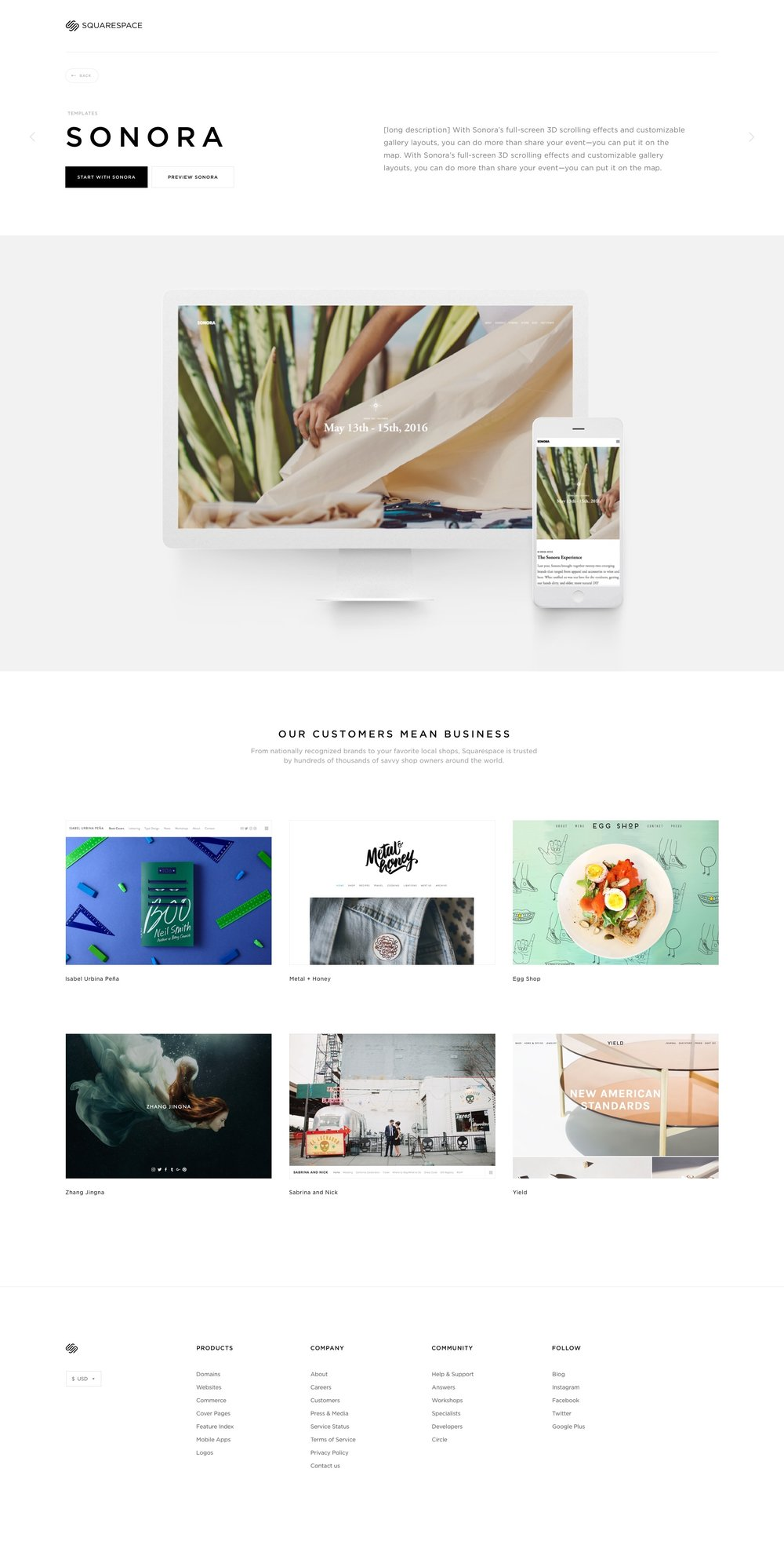 afr_p1_squarespace_template_store_3.jpg