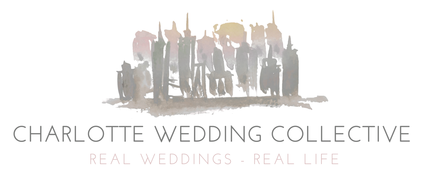 Charlotte Wedding Collective