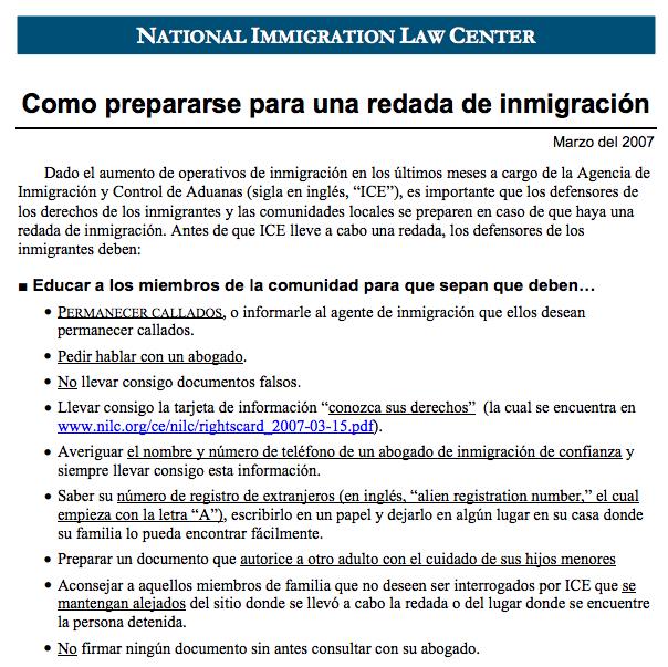 NILC_Redadas (1).png