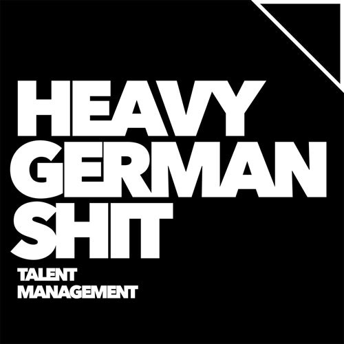 Heavy German Shit
