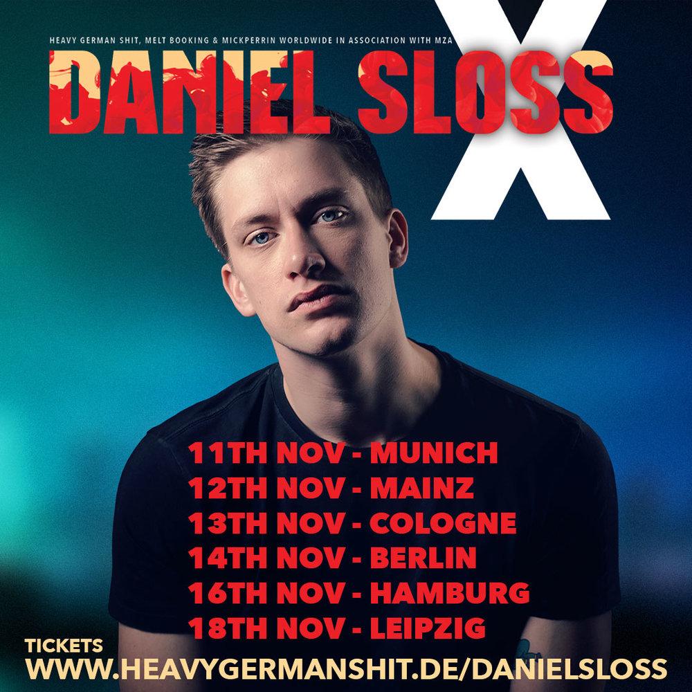 Daniel-Sloss-Instapost-.jpg