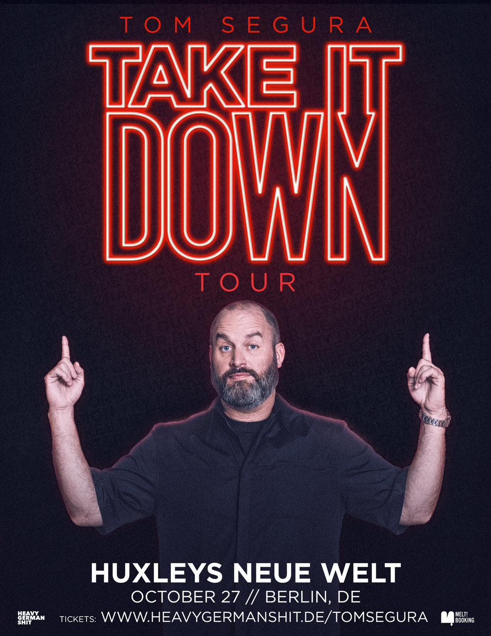 Tom Segura Web Flyer Berlin.jpg
