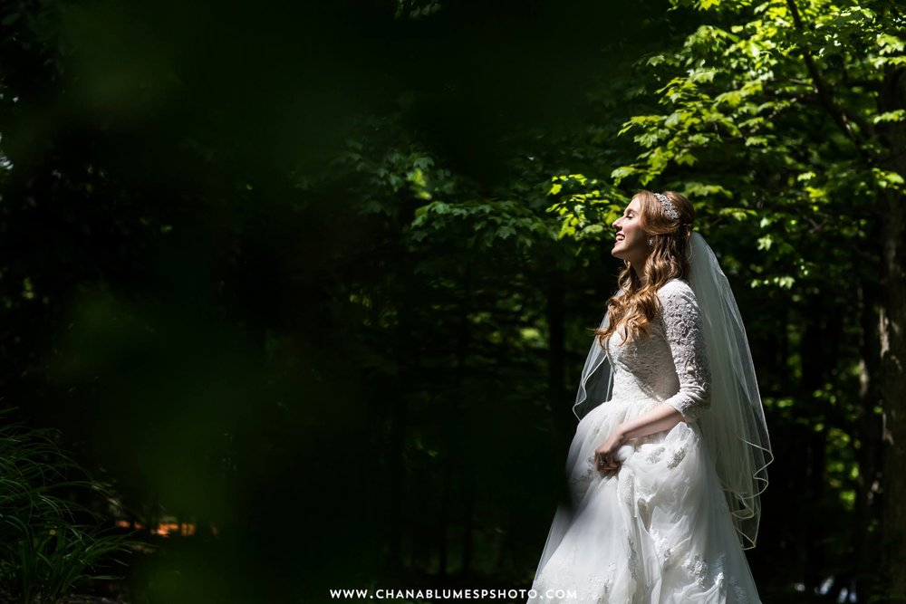 ciara2.jpg