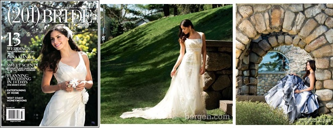 Custom Wedding Dresses.jpg