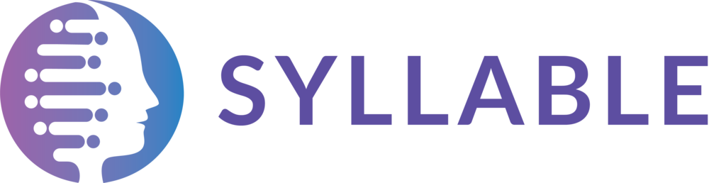 Syllable.png