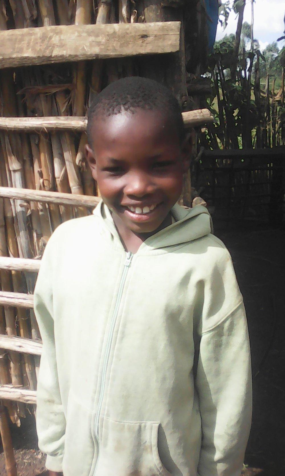 Emmanuel Ushindi.jpg