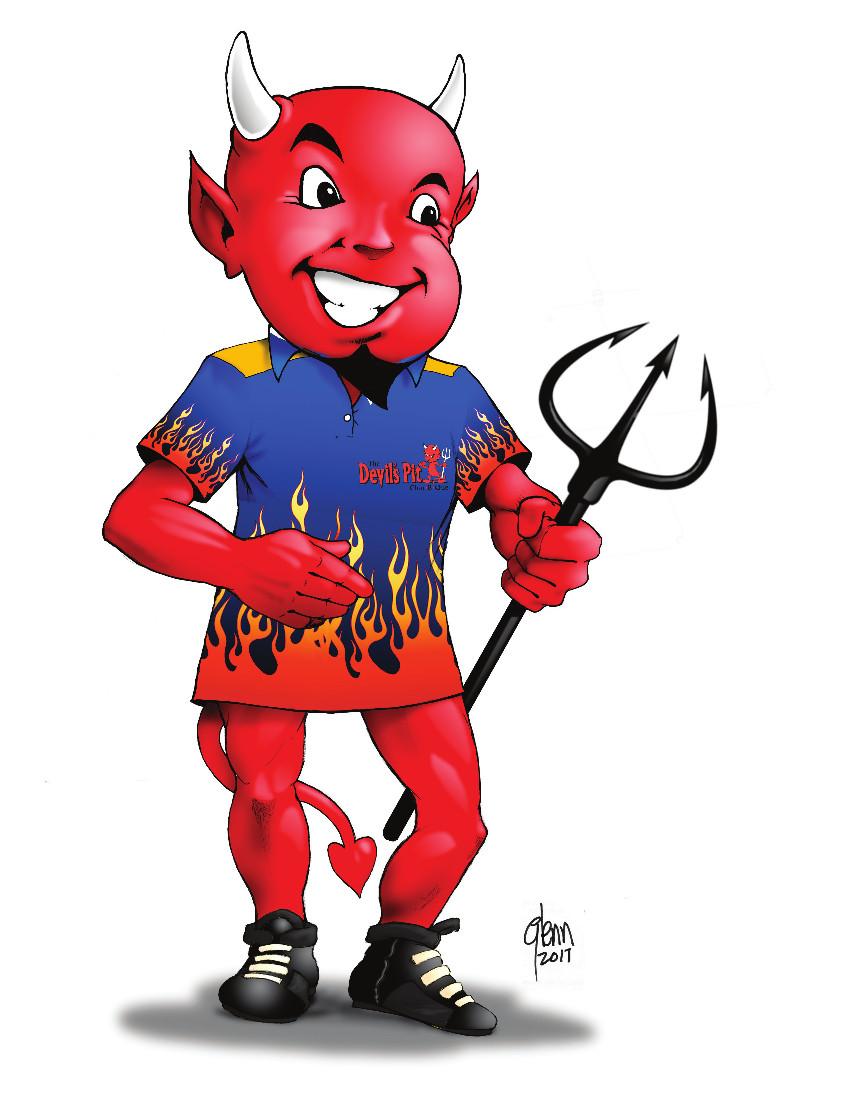 Devil's Pit Mascot.jpg
