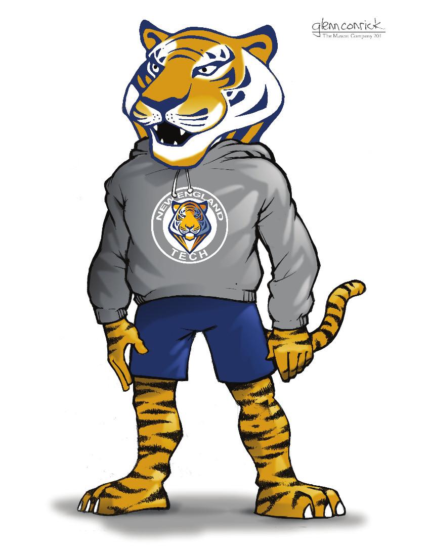 NEIT Tiger v2.jpg