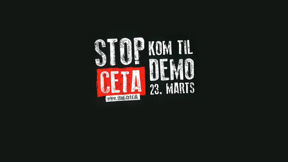 stopCETA blog.png