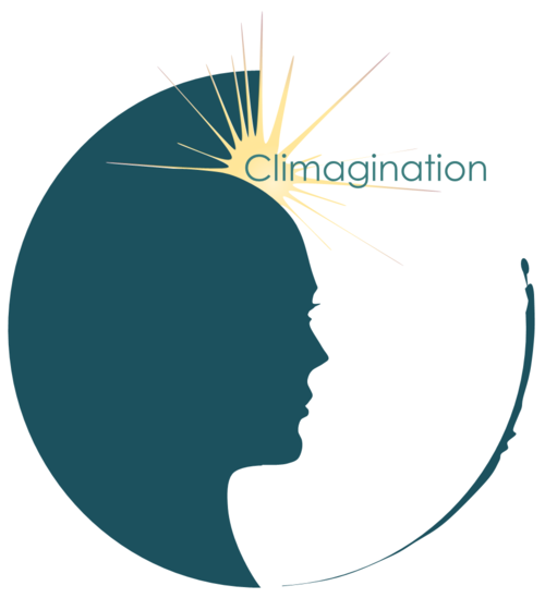 climaginationlogo.png