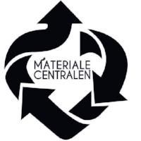 Materialecentralen.jpg