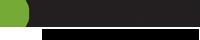CONCITO logo.png