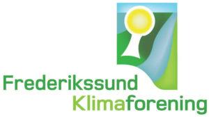 Logo_Frederikssund-Klimaforening-1-e1527159338840-300x168.jpg