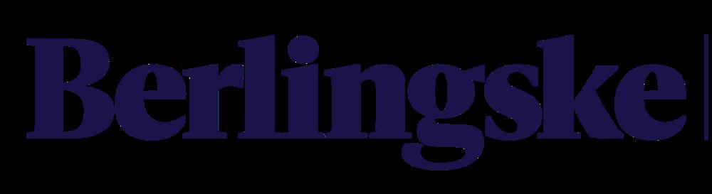 Berlingske logo.png