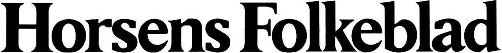 Horsens Folkeblad logo.jpg