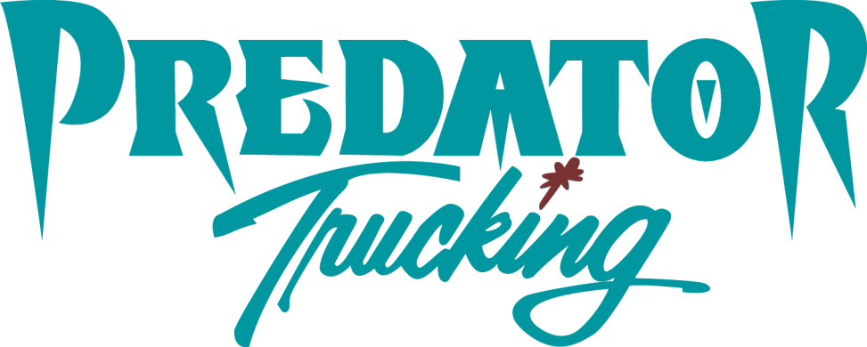 Predator Trucking