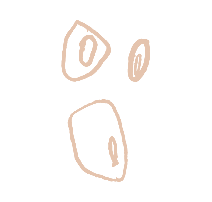 submark 1-blush.png