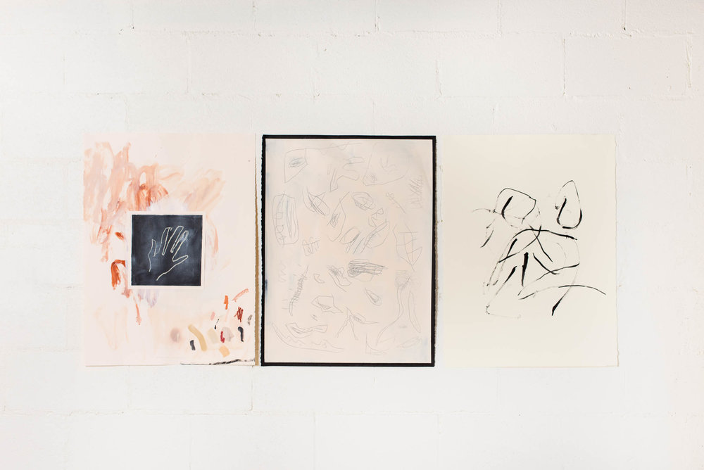 Ansley_Givhan_Winter17_Work_on_Paper_Trio-1.jpg