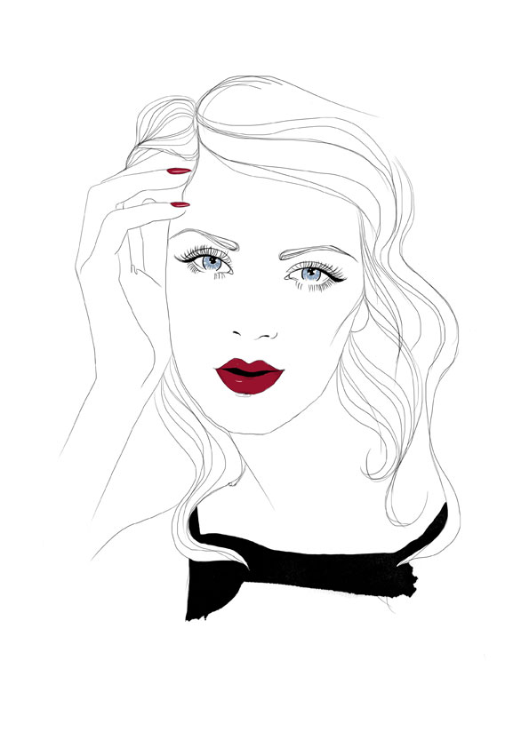 woman_header.jpg