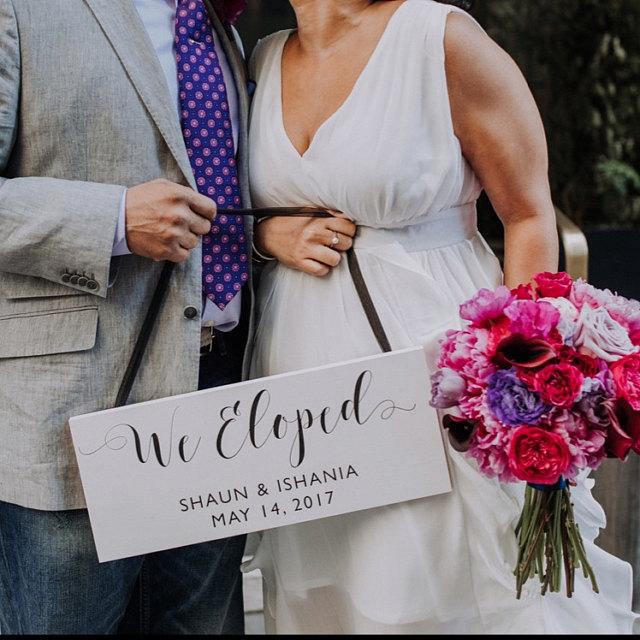 we eloped.jpg