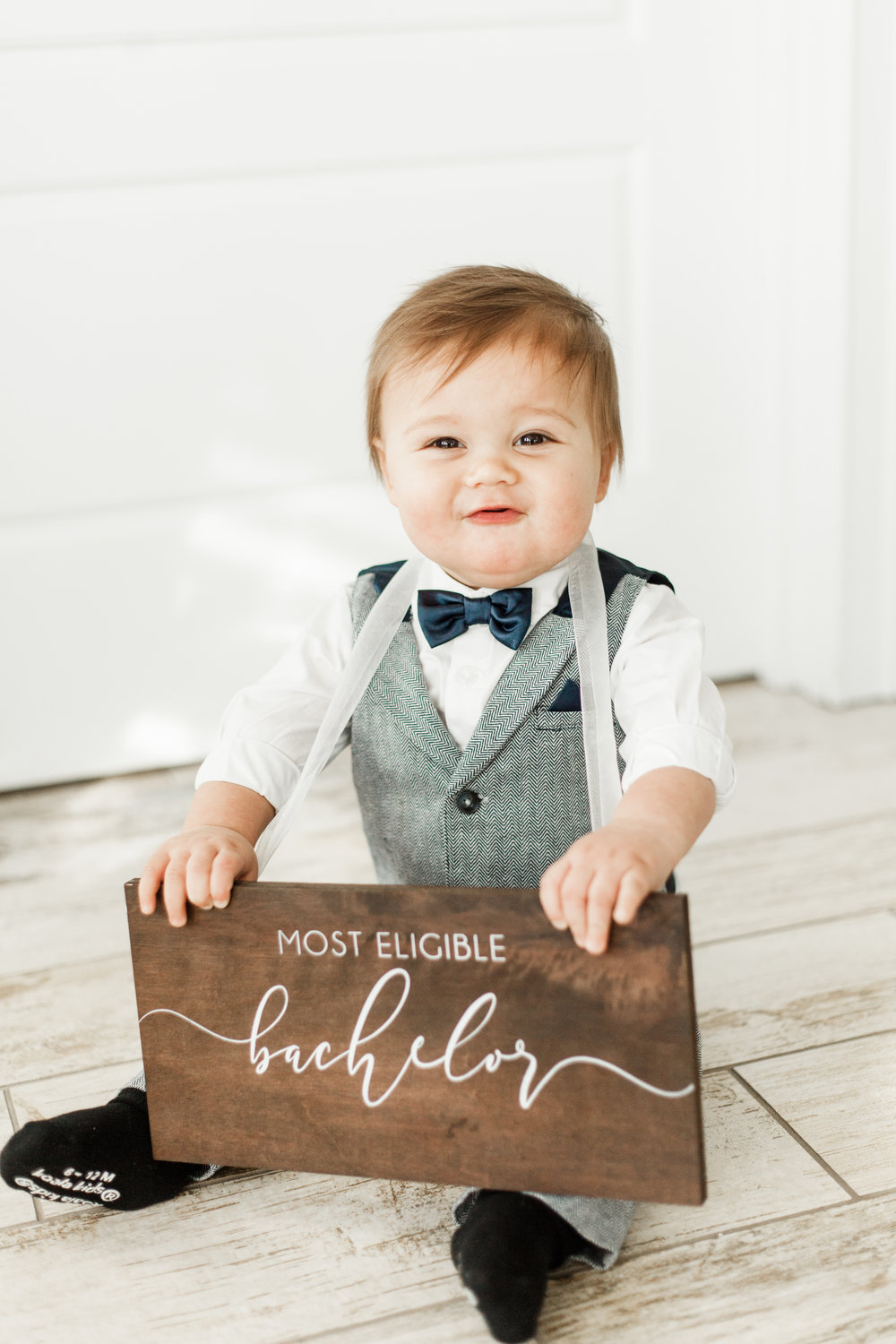 Ringbearer Image Themed weddings blog.jpg
