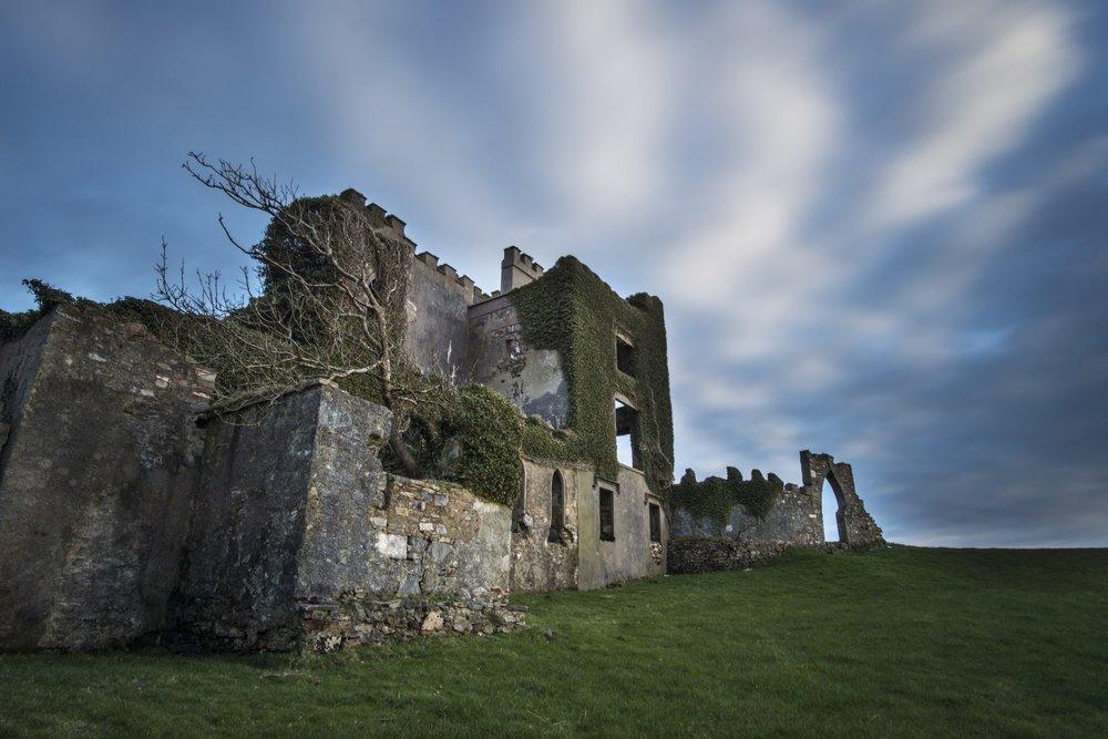connemara-life-clifden-uprising-10.jpg