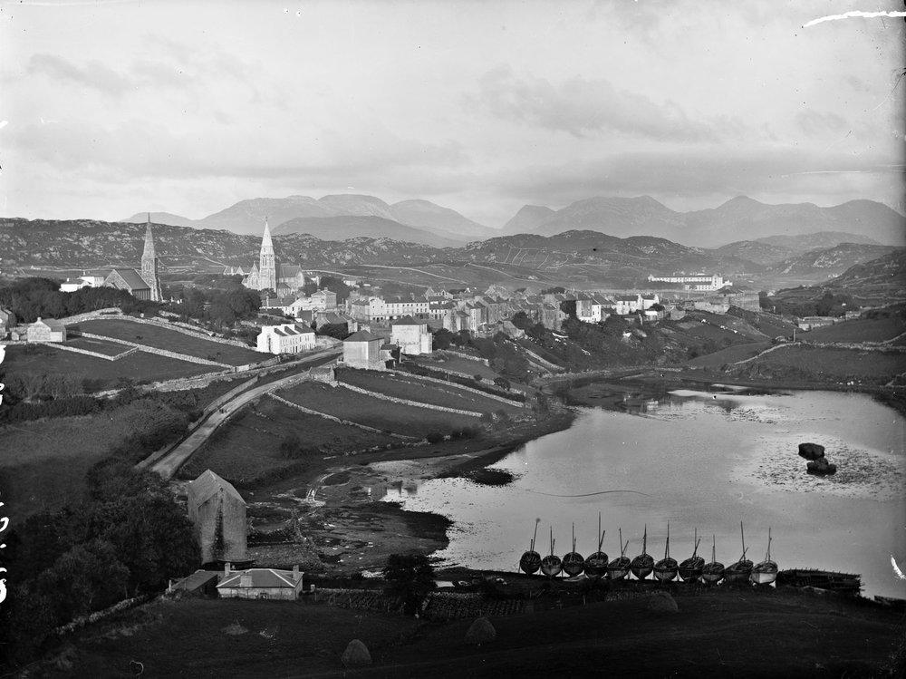 connemara-life-clifden-uprising-18.jpg