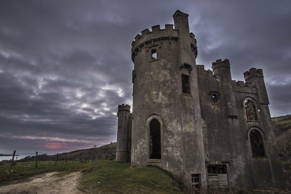 connemara-life-clifden-uprising-20.jpg