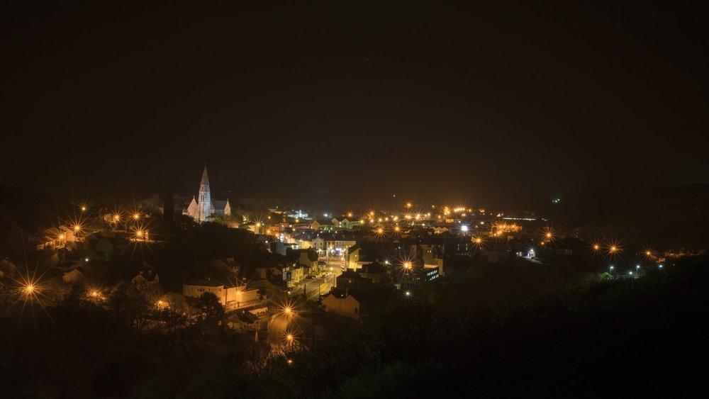 connemara-life-clifden-uprising-5.jpg