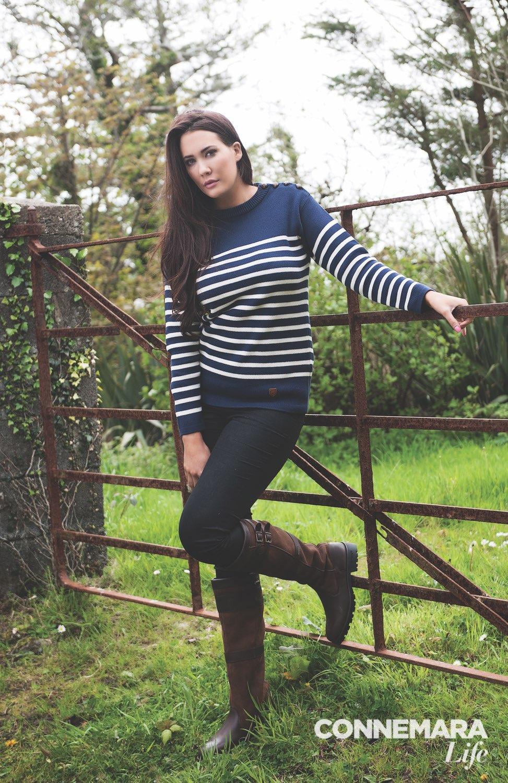 connemara-life-clifden-fashion-1.jpg