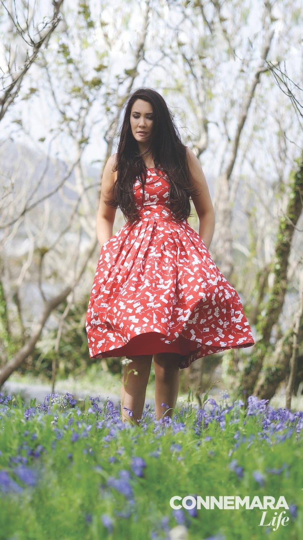connemara-life-clifden-fashion-4.jpg