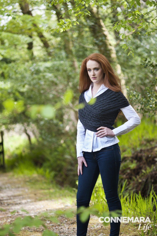connemara-life-clifden-fashion-11.jpg