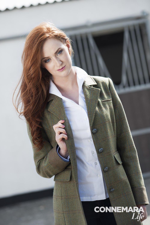 connemara-life-clifden-fashion-12.jpg