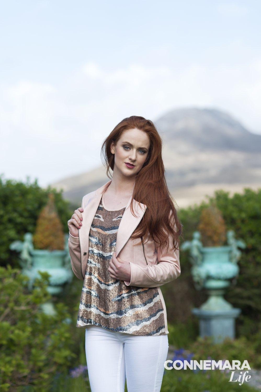 connemara-life-clifden-fashion-16.jpg