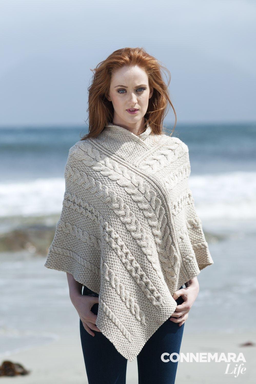 connemara-life-clifden-fashion-19.jpg