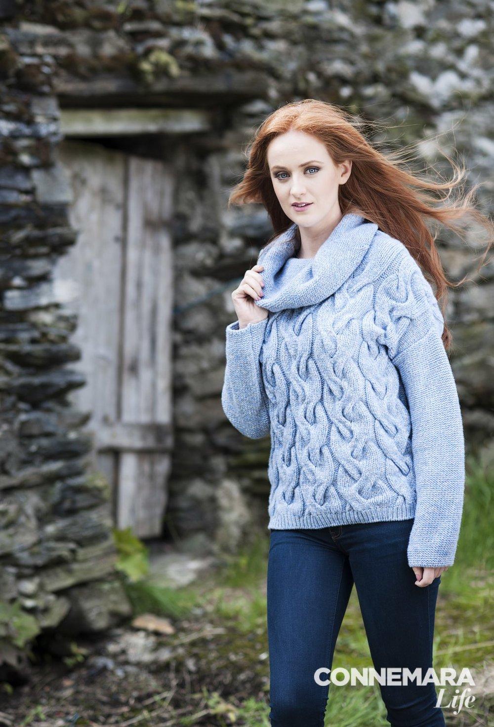 connemara-life-clifden-fashion-17.jpg