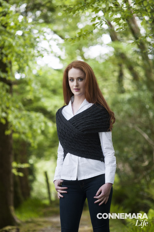 connemara-life-clifden-fashion-22.jpg