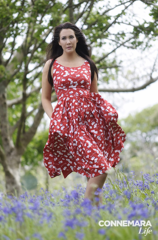connemara-life-clifden-fashion-23.jpg