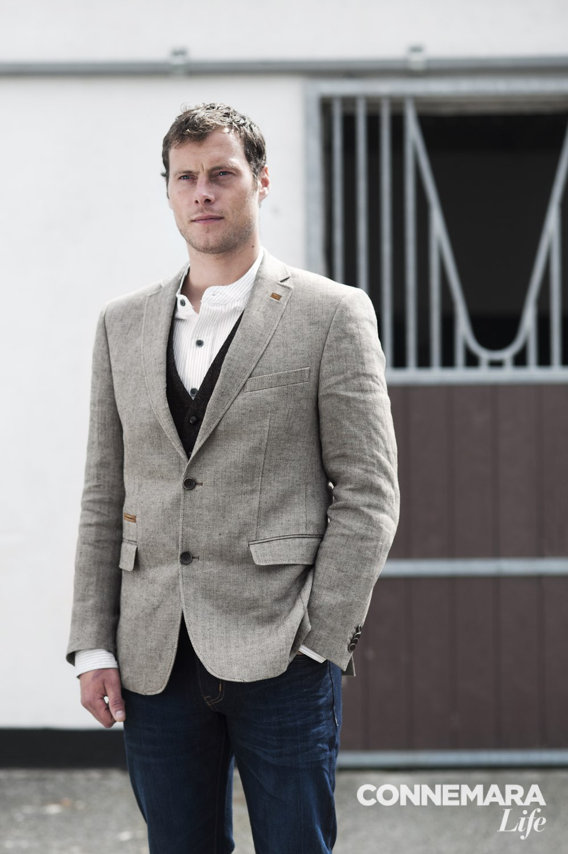 connemara-life-clifden-fashion-24.jpg