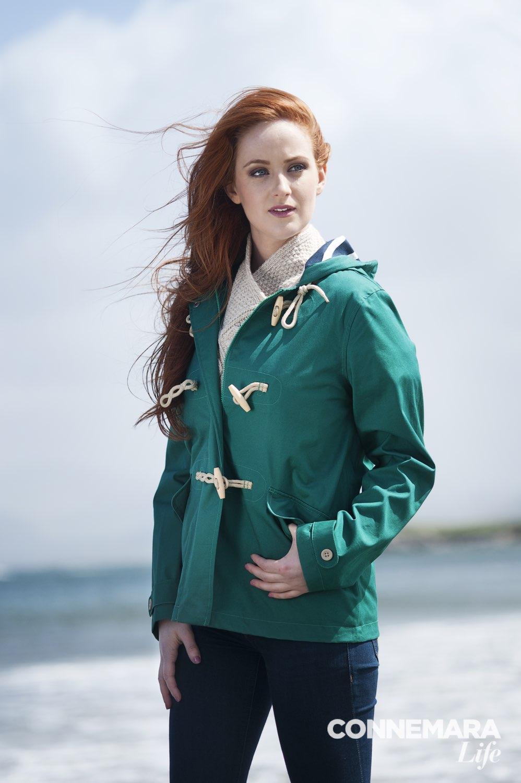 connemara-life-clifden-fashion-25.jpg