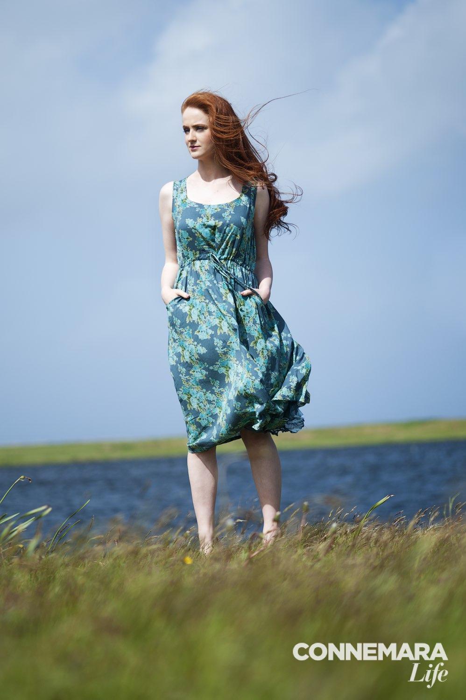 connemara-life-clifden-fashion-27.jpg