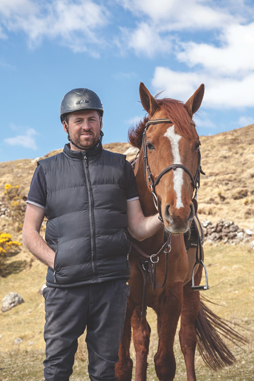 connemara-life-connemara-pony-1.jpg